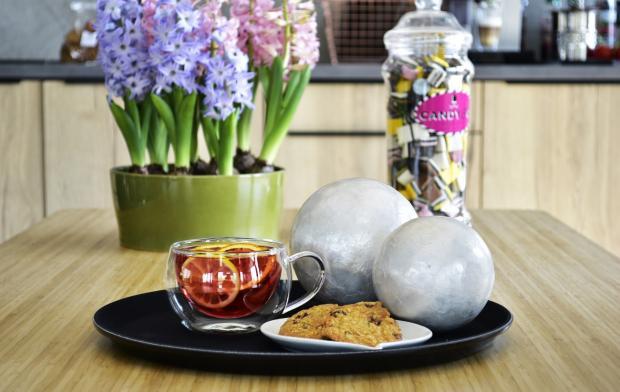 szklanka termiczna aramoro