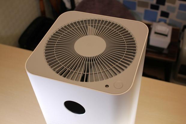 filtr do oczyszczacza powietrza xiaomi 4 warstwowy
