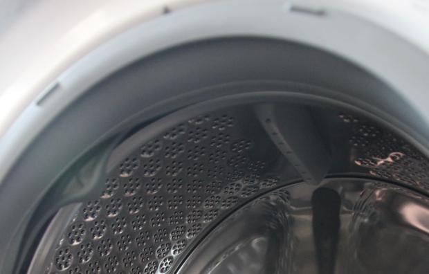 Fartuch do pralki LG oryginal