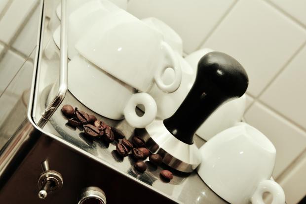 srodek czyszczacy do mlynka do kawy