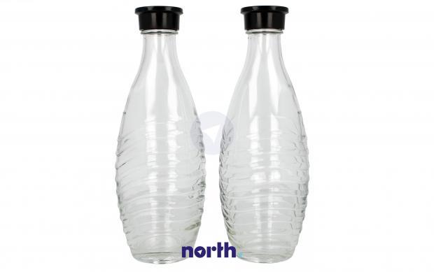 butelki sodastream crystal