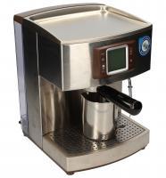 Ekspres-do-kawy-odkamienianie