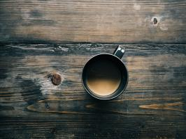 kawa-ekspres-kapsulkowy