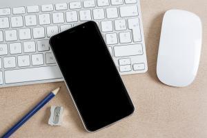 telefony - narzędzie