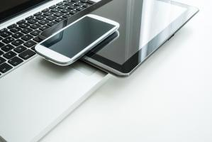 Telefon - elastyczny produkt