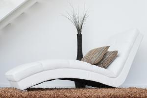 preparat-czyszczacy-do-dywanow