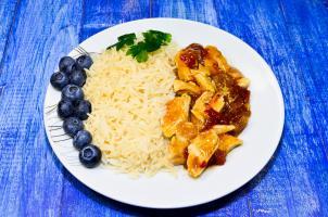 Miarka-Thermomixa-potrawy