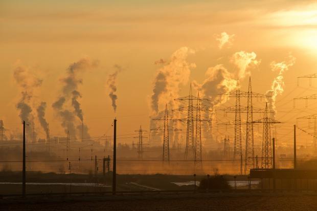 Oczyszczacz-powietrza-filtry