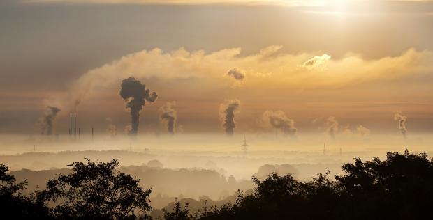Filtry-oczyszczacz-powietrza