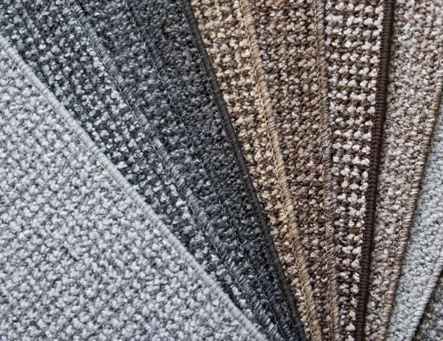 Odplamiacz do czyszczenia dywanów