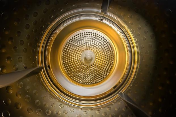 Bosch zestaw do pielęgnacji suszarki