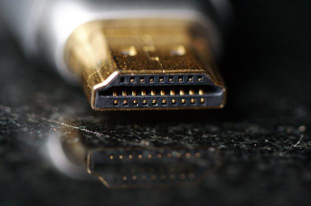 HDMI 4K IN-AKUSTIK przewód