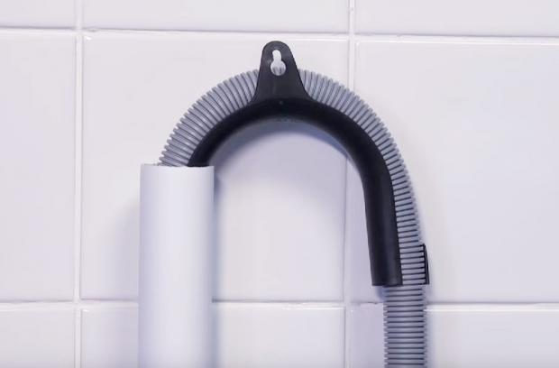 TP REFLEX wąż do pralki