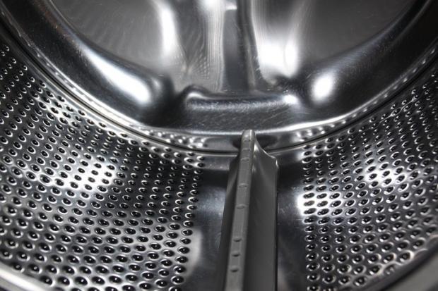wąż dopływowy do pralki i zmywarki