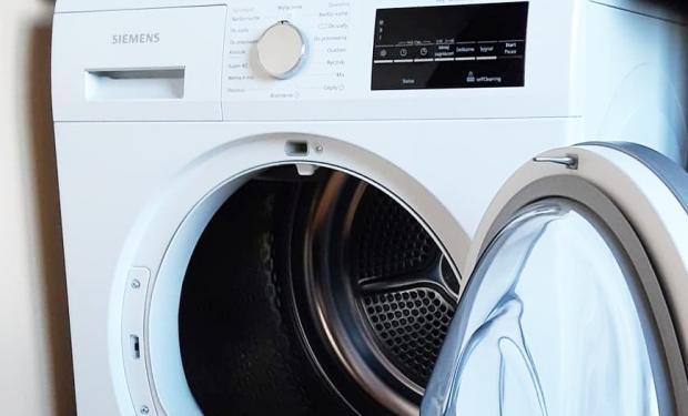 łącznik do pralki i suszarki Wpro