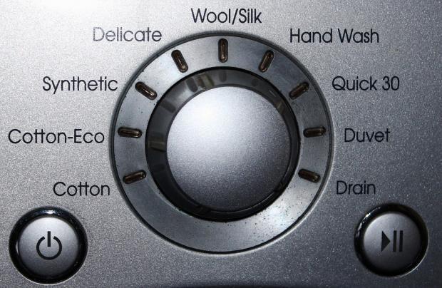 odkamieniacz do pralki i zmywarki