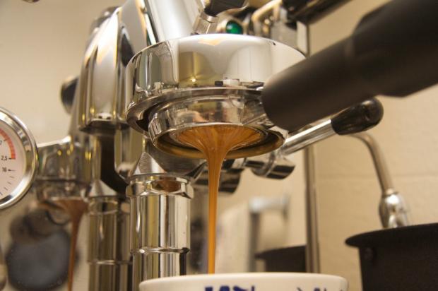 tabletki do ekspresu do kawy