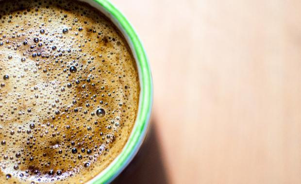 Filtry do kawiarki konos