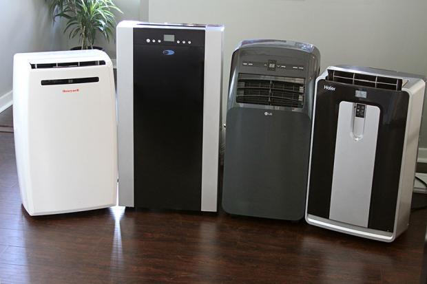 Filtr HEPA do oczyszczacza powietrza