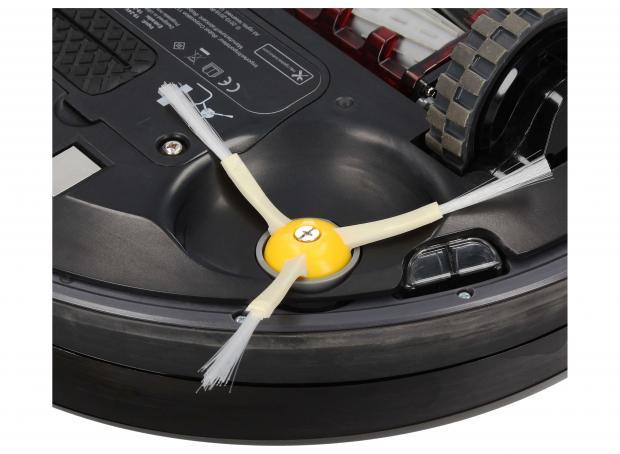 Szczotka boczna do iRobot Roomba serii 800