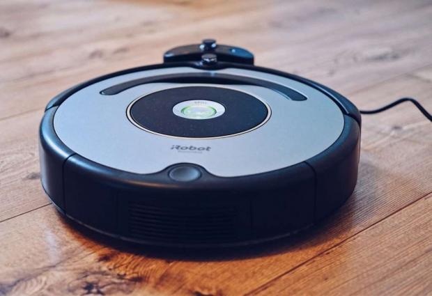 akumulator do robota sprzątającego iRobot