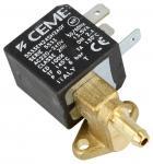 Elektrozawór do parownicy Karcher (66860203)