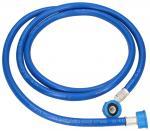 Wąż dopływowy 2.5m do zmywarki Electrolux (4055020228)