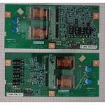 LC320W01A6K1 996510008448 Inwerter PHILIPS