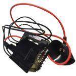 444500031 Trafopowielacz | Transformator