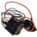 444500031 Trafopowielacz   Transformator