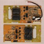 VK89211001 Inwerter