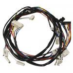 Wiązka kabli do pralki Laurus (32005104)