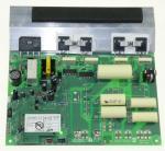 Moduł zasilania induktora do płyty indukcyjnej Scholtes (482000085413)