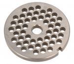 Sitko maszynki do mielenia do robota kuchennego Braun (67000907)