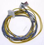 Wiązka kabli do pralki Electrolux (1469265019)