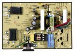 790971400600R | Moduł zasilania do telewizora