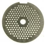Sitko maszynki do mielenia z małymi otworami do robota kuchennego Kenwood (KW631380)