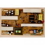 HRPSL020 OPVP0062A - EAY Inwerter