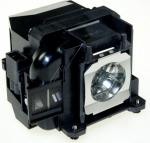 Lampa projekcyjna do projektora Epson V13H010L78