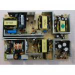 HRPSL015 | Moduł zasilania do telewizora