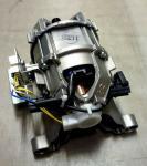 Silnik napędowy do pralki Altus (2829970100)