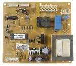 Moduł elektroniczny do lodówki LG (EBR36318504)