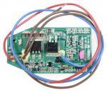 Płytka elektroniki do odkurzacza Bosch (1619PA5255)