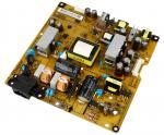 Płyta główna do telewizora LG (EAY62830901)