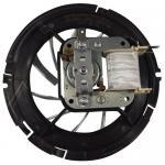 Silnik wentylatora do piekarnika (480121103034)