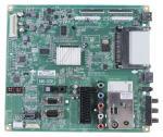 Płyta główna do telewizora LG (EBU60922532)