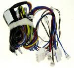 Wiązka kabli do zmywarki AEG (1528306309)