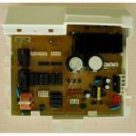 Moduł elektroniczny skonfigurowany do pralki Samsung (MFSQ145700)