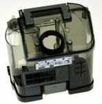 Pojemnik na kurz do odkurzacza Philips (422245946201)