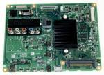 Płyta główna do telewizora LED Toshiba (75028639)